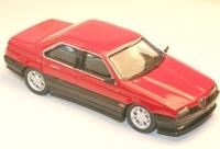 Alfa Romeo 164 I serie