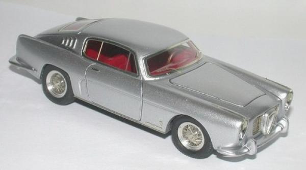 KLK-042 ALFA ROMEO 1900 C GHIA SS 1954