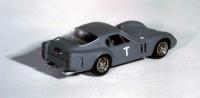 GMK-014 GTO Proto
