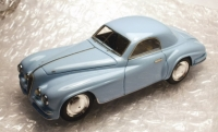 KE-003	Alfa Romeo 2500ss Road 1950 Light blu