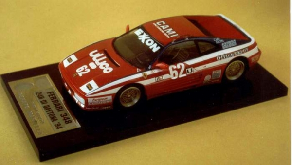 GMK-062 348 Daytona 1994