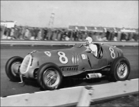 KE-006Alfa Romeo 12C 1°Coppa Vanderbilt 1936